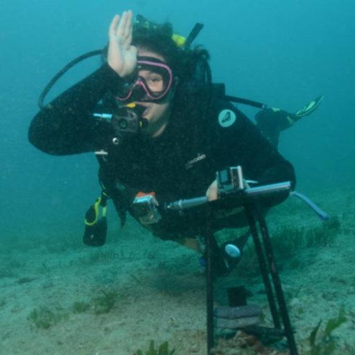 debbie lópez núñez bsc marine biology national university of
