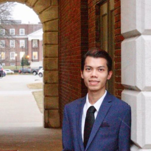 Undergraduate thesis resume