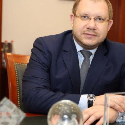 Alexander Samoylov