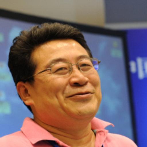 Yan wang nan sex radio