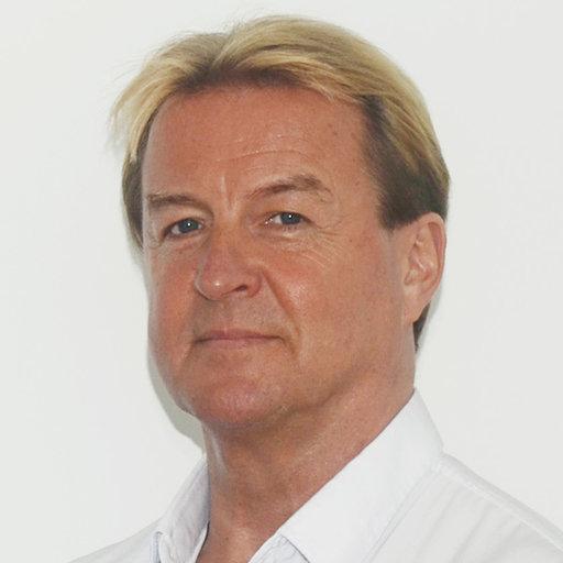 Juha Koivisto