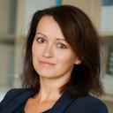 Veronika Kajurová