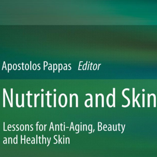 Lessons for Anti-Aging, Beauty and Healthy Skin