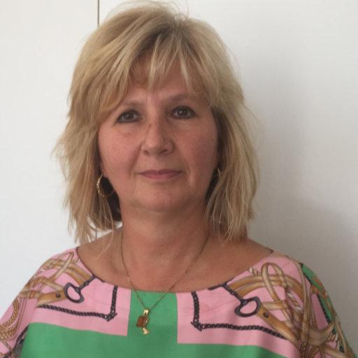 ce708a2ed Iveta Kremenova | University of Žilina, Žilina | Department of  Communications