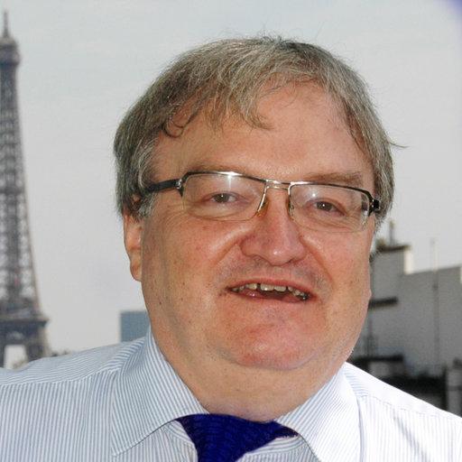 Francois Illas New Tradition: Jean-François Chanlat