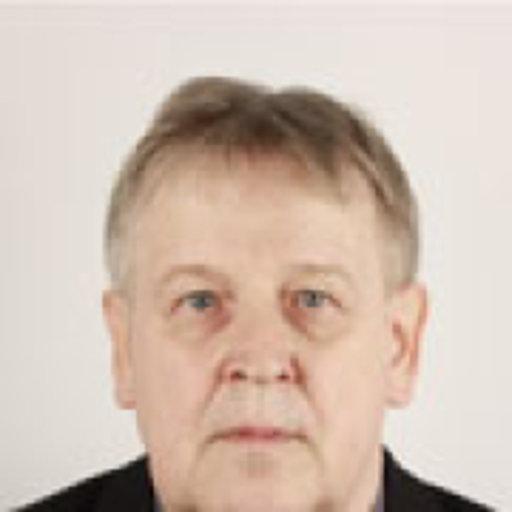 Hannu Koivisto