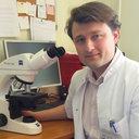 Nikola Bijelić
