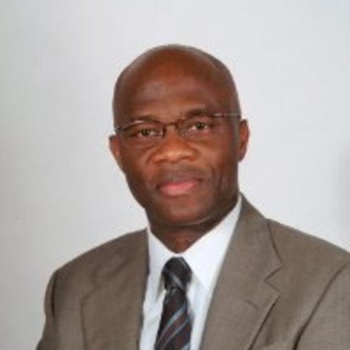 Uzodinma Okoroanyanwu