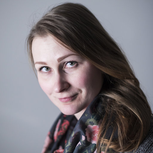 Elisa M Vuorinen | Doctor of Philosophy | University of Tampere | UTA | Faculty of Medicine and ...