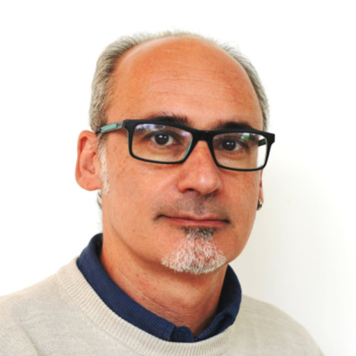 Ferran GARCIA-FERRER | Research Assistant | Ph D in Physics | University of Valencia, Valencia | UV | Departamento de Óptica
