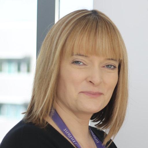 Keelin O'Donoghue | PhD | University College Cork, Cork | UCC