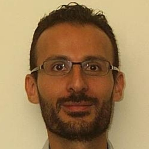 b815f206d Rajandrea Sethi | PhD Politecnico di Torino | Politecnico di Torino ...