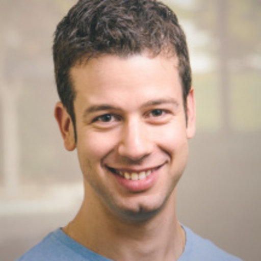 Guy rothblum thesis resume lecturer join a telecom company