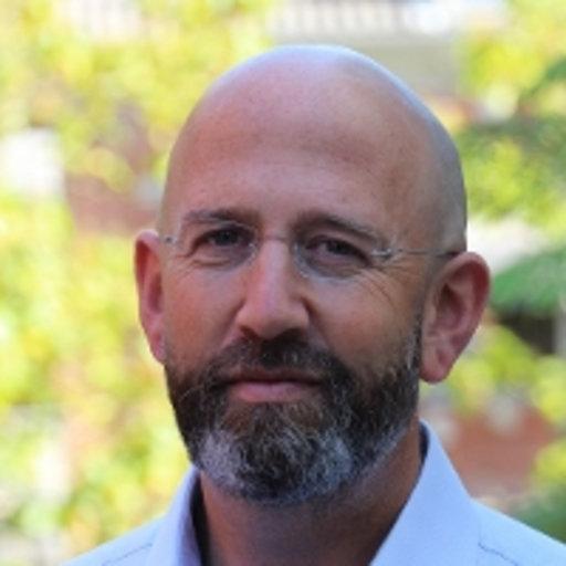 Jonathan LONDON | Professor (Associate) | PhD | Leiden University, Leiden |  LEI | Leiden University Institute for Area Studies