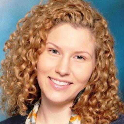 Kathleen BROUGHTON | PhD, JD | San Diego State University, California |  SDSU | Department of Biology