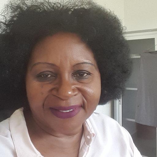 Image result for Verdiana Grace Masanja