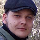 Nicolas Noiret