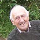 John David Simnett