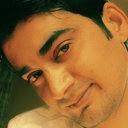 Yasir Hamid