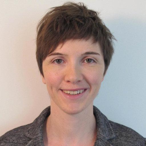 Caroline Lücke Universitätsklinikum Bonn Bonn Psychiatry And