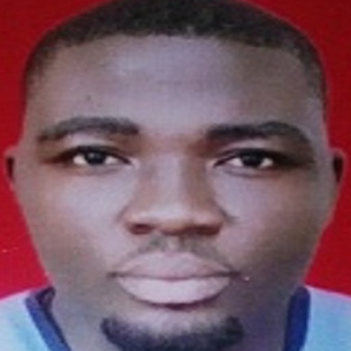 Charles MBAH | Researcher | MEng | University of Nigeria, Nsukka | UNN |  Department of Electronic Engineering