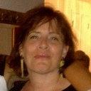 Deborah Charnoff