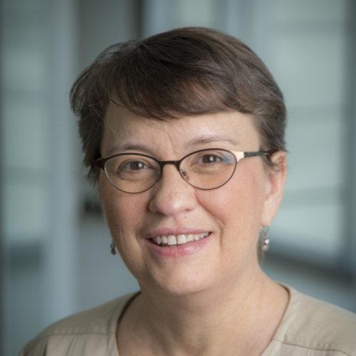 Amy P Murtha | MD | University of California, San Francisco, CA