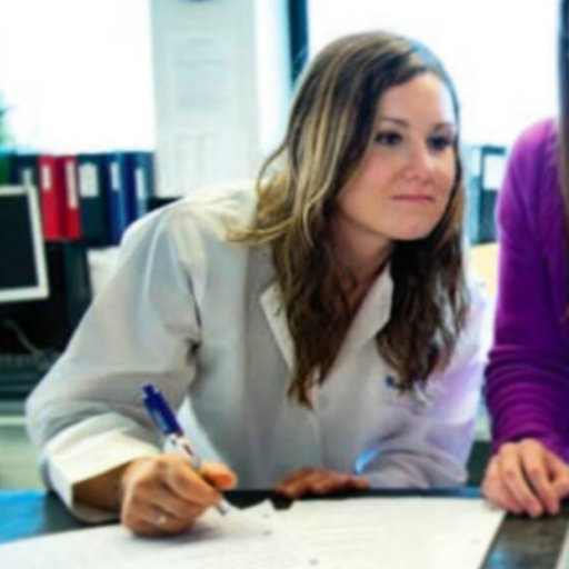 Meet the Winners: Women in Technology Awards 2020   Women