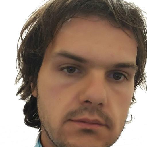 EVA realization engine in Unity | Izidor Mlakar | 9 updates | 7