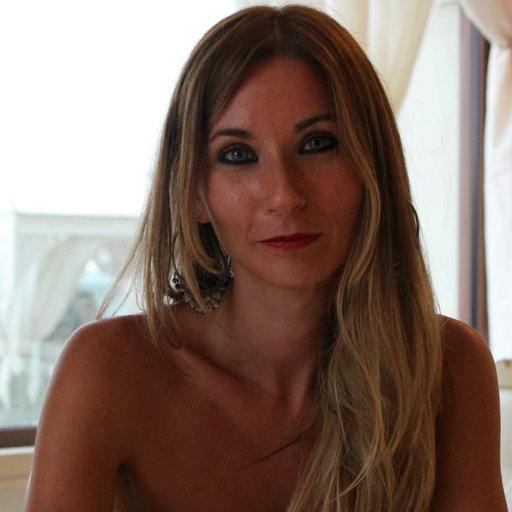 Giulia d 39 aurizio phd student universit degli studi for Arredamenti giulia l aquila