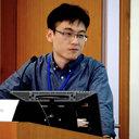 Yuxiang Wei