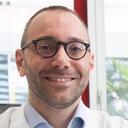 Alessandro Picelli