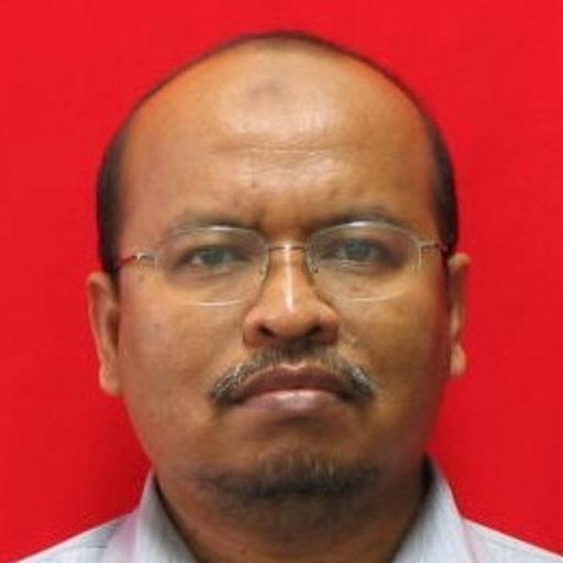 Ahmad Maliki Omar | PhD (Power Electronics), MSc (Power