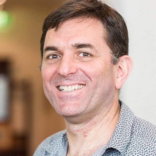 Barry Gunn | Western Health, Melbourne | WH | Emergency Medicine