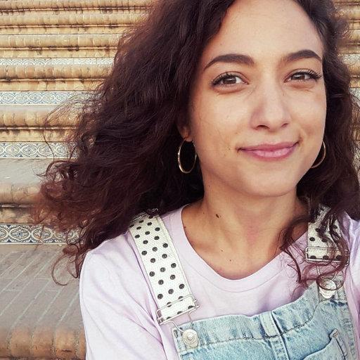 Lucia GARZONE | Politecnico di Bari, Bari | Poliba ...