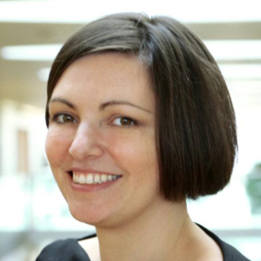 Alison Elliott (II) nude 380