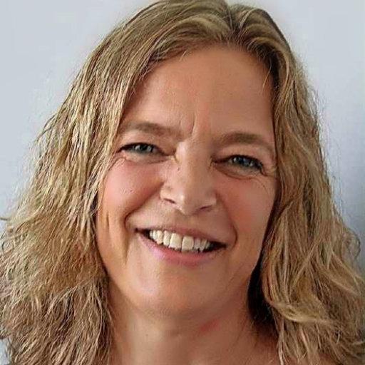 Ulrich Wetzel Ehefrau