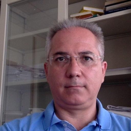 Salvatore Leonardi Phd University Of Catania Catania Unict Department Of Mathematics And Informatics Dmi