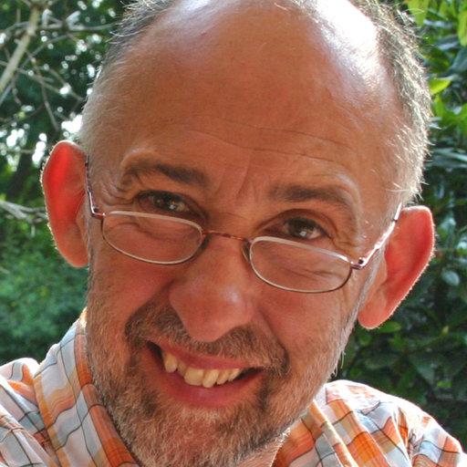 411012ebe18 Hans Visser | Dr. | PBL Netherlands Environmental Assessment Agency, The  Hague | IDM