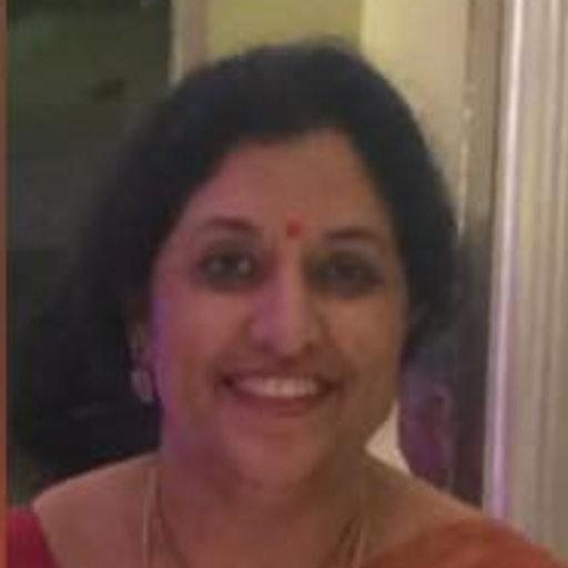 Ratna Sharma | MSc, PhD, AIIMS New Delhi, India | All India