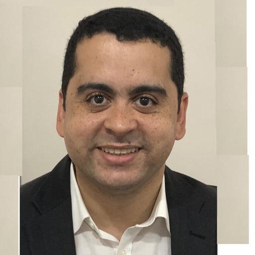 Phd In Business Administration: Gustavo De Oliveira Almeida