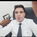 Salwan Al-Maliki