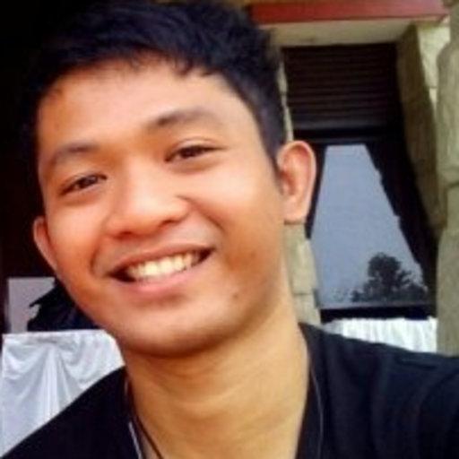 Rachmad Caesario Lampung University Bandar Lampung Department