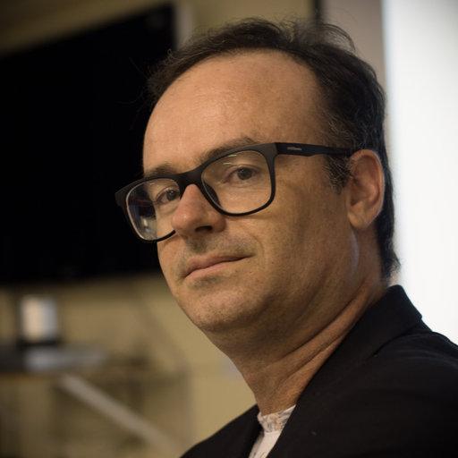 César Schirmer dos Santos |