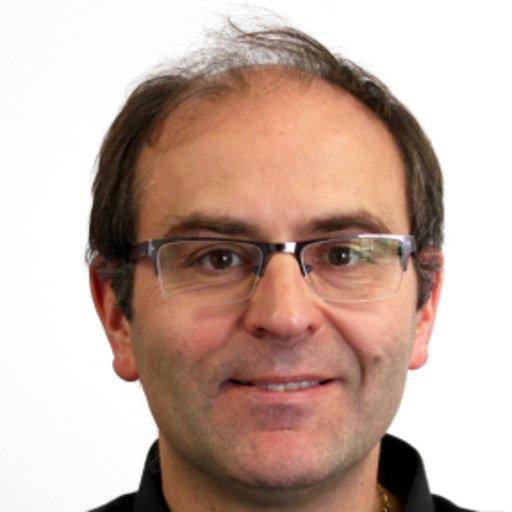Dr. David Wikler, Family Medicine Doctor in Henderson, NV ...