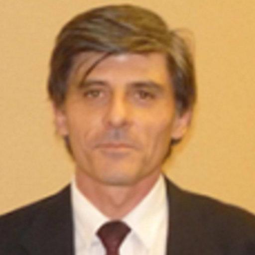 Raúl Alberto Dean   M.Sc.   Universidad Nacional de Río ...