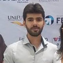 Maelso Bruno P. N. Pereira