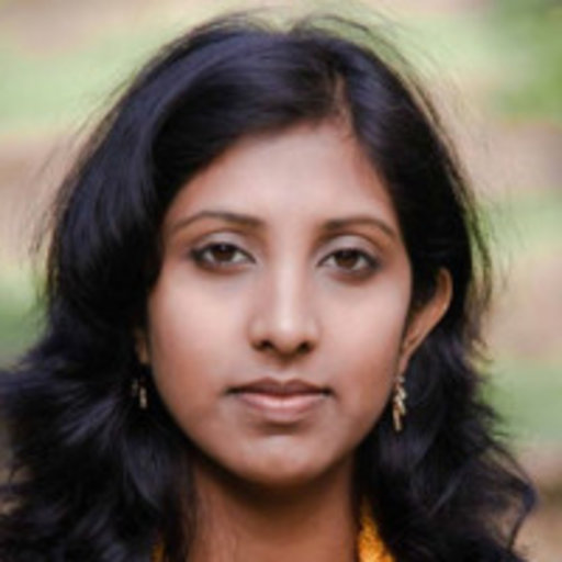 Sumudu Ranasinghe   B Sc  (Appl  Sci ), M Sc  (Env  Sci