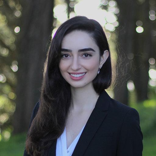 Tania Benjamin | Doctor of Medicine | University of