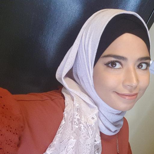 bisan alsalibi phd universiti sains malaysia george town usm